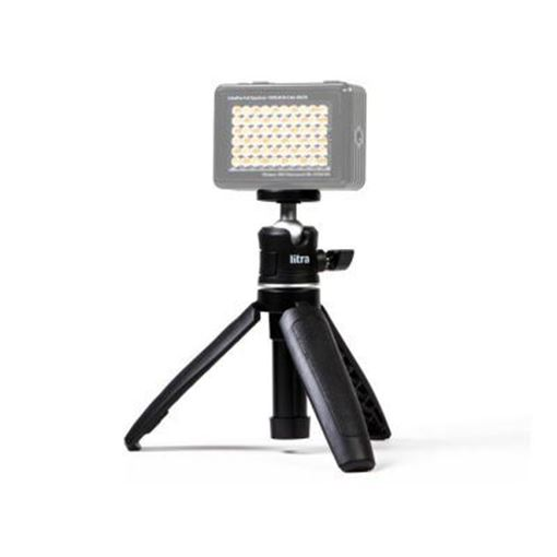 Picture of Litra 4-IN-1 Tripod