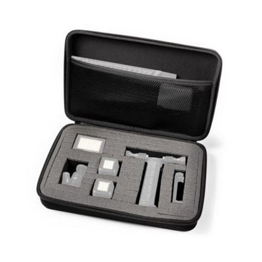 Picture of Litra Carry Case