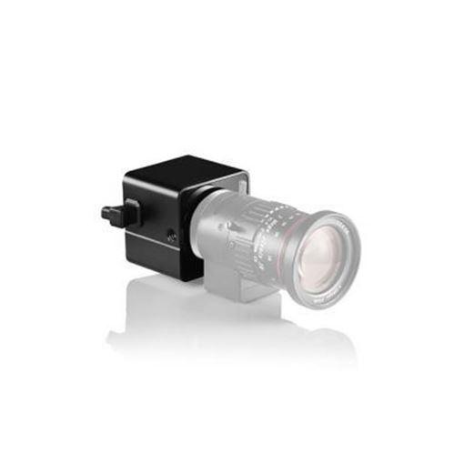 Picture of Salrayworks focalSHOT UltraLatency (E) POV Camera
