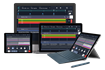 Picture of Audio Modeling Camelot 2.0 Download