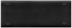 Picture of Glyph Thunderbolt 3 Dock - 500GB NVME SSD