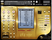 Picture of Impact Soundworks Bravura Scoring Brass: Complete Download