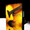 Picture of Impact Soundworks Django Gypsy Jazz Guitar Download