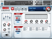 Picture of Impact Soundworks Juggernaut: Cinematic Electronic Scoring Tools Download