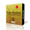 Picture of Impact Soundworks Koto Nation Download