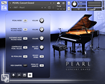 Picture of Impact Soundworks Pearl Concert Grand Download
