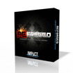 Picture of Impact Soundworks ReForged: Cinematic Metallic Percussion Download