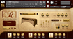 Picture of Impact Soundworks Rhapsody: Orchestral Percussion Download