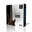 Picture of Impact Soundworks Shreddage 3 Abyss Download
