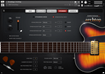 Picture of Impact Soundworks Shreddage 3 Archtop Download