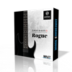 Picture of Impact Soundworks Shreddage 3 Rogue Download
