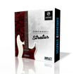 Picture of Impact Soundworks Shreddage 3 Stratus Download