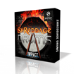 Picture of Impact Soundworks Shreddage Drums Download