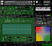 Picture of Impact Soundworks Super Audio Cart Download