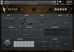 Picture of Impact Soundworks Ventus Duduk Download