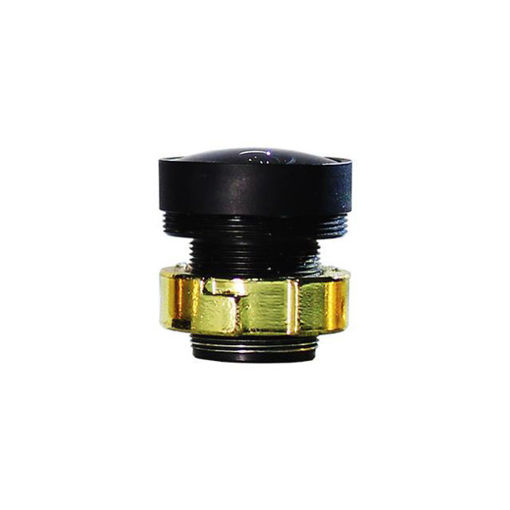 Picture of IdolCam FishEYE Lens for Action Sports and Travel
