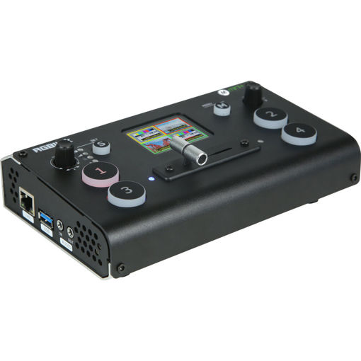 Picture of RGBlink Mini+ Streaming Switcher