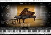 Picture of Vienna Symphonic Library Synchron Bösendorfer 280VC Standard Library Download