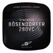 Picture of Vienna Symphonic Library Synchron Bösendorfer 280VC Full Library Download