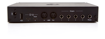 Picture of iConnectivity iConnect AUDIO4c