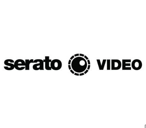 Picture of Serato Video expansion Download