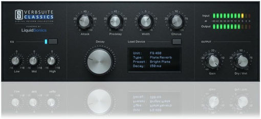 Picture of Slate Verbsuite Classics Download