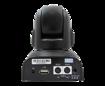 Picture of HUDDLECAMHD 10X OPTICAL ZOOM USB 2.0 CAMERA (BLACK)