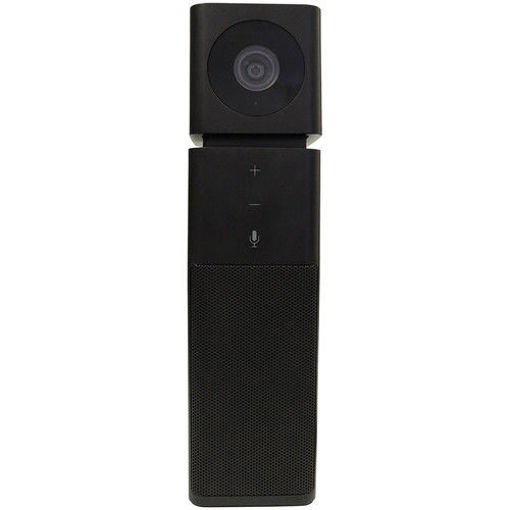 Picture of HUDDLECAMHD GO CONFERENCE CAMERA (BLACK)