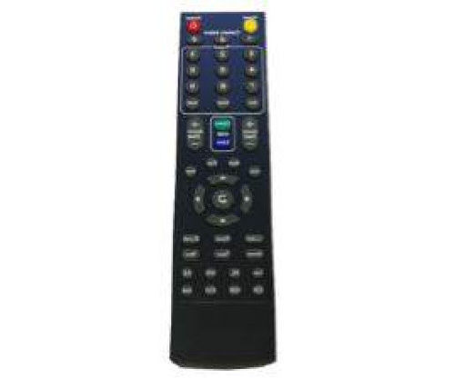 Picture of HUDDLECAMHD Spare HuddleCamHD Remote