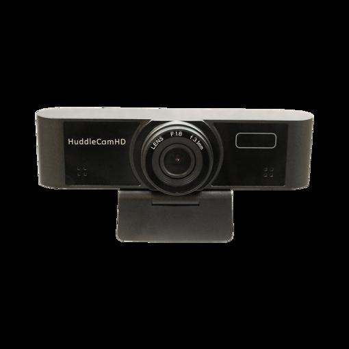 Picture of HuddleCamHD Webcam v2