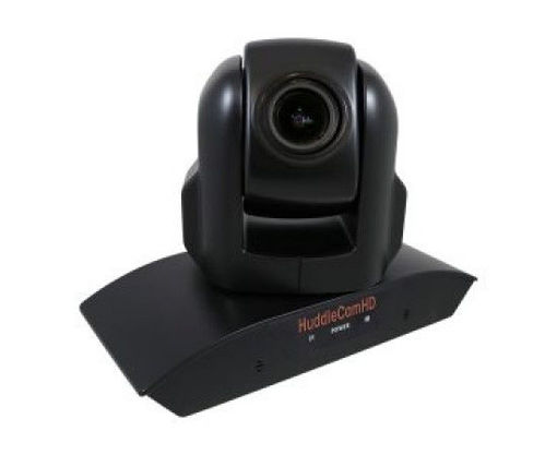 Picture of HUDDLECAM-10X-A-BK