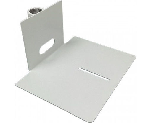 Picture of HUDDLECAMHD HCM-2C UNIVERSAL CEILING MOUNT FOR LARGE CAMERAS
