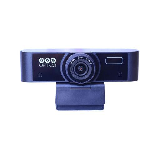 Picture of PTZOptics Webcam v2