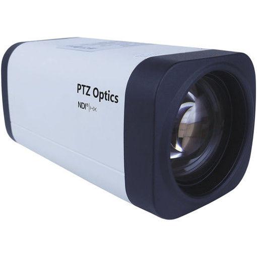 Picture of PTZOPTICS PT12X-NDI-ZCAM