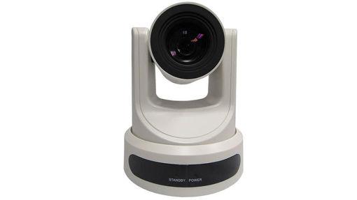 Picture of PTZOPTICS 12X-USB VIDEO CONFERENCING CAMERA (WHITE)
