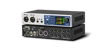 Picture of RME Fireface UCX II