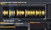 Picture of ACON DIGITAL Acon Acoustica 7 Standard Download