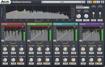 Picture of ACON DIGITAL Acon Mastering Suite Download