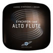 Picture of Vienna Symphonic Library SYNCHRON-ized Alto Flute  Download