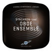 Picture of Vienna Symphonic Library SYNCHRON-ized Oboe Ensemble  Download