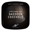 Picture of Vienna Symphonic Library SYNCHRON-ized Bassoon Ensemble  Download