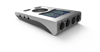 Picture of RME BABYFACE PRO