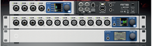 New! RME Audio products announced for NAMM