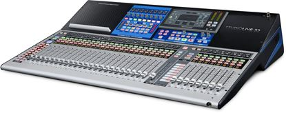 Picture of Presonus StudioLive 32 (III Series)