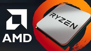 Introducing our New AMD Ryzen 3rd Gen system