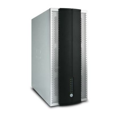 Picture of Accusys A08S4-PS 8-Bay PCIe 3.0 Tower RAID System