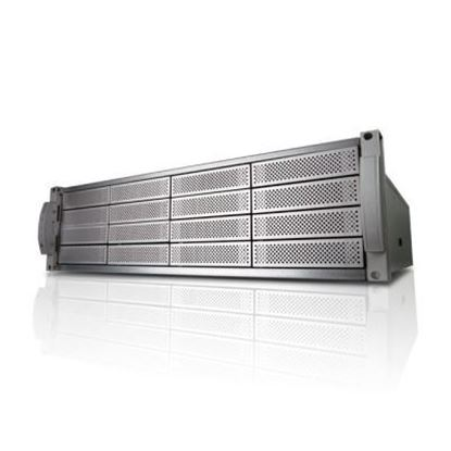 Picture of Accusys A16S3-PS ExaSAN 16-Bay Rackmount RAID Storage