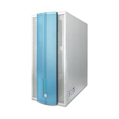 Picture of Accusys Gamma 8 External Thunderbolt 8 Bay RAID System