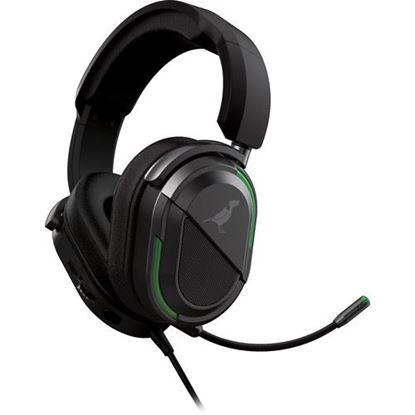 Picture of BirdDog Comms Headset