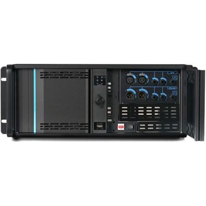 Picture of Reckeen 3D Studio & LITE SDI with VKey100 Control Panel